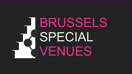 Brussels Special Venues