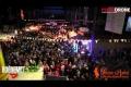 SkieveApéro @Boeremet - Saison 3 - April 2014 Aftermovie